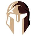 磁力王app手机版v1.0.4