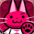 功夫猫的战斗官方版1.1