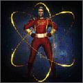 印第安超级英雄安卓版1.6