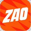 ZAOapp安卓版v0.9.0