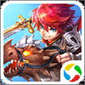风色世界龙骑勇者安卓版1.0.3