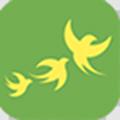 浓农生活app安卓版v1.0.0.0