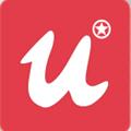 智慧团建app官方版v2.0.5