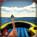 原始海岛大冒险手游版1.2