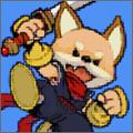 柴犬忍者安卓版0.2