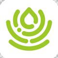 小沃云家app官方版v1.0.23