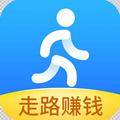 步多多app免费版v1.0.0