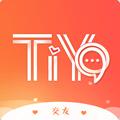 Tiyoapp手机版v1.0.43