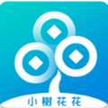 小树花花app手机版v1.0.1