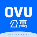 OVU公寓app免费版v1.0.0