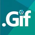 Gif转换器app手机版v1.3.7
