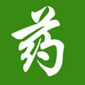药材宝典app官方版v5.2