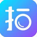 万图拍扫描app手机版v3.4.2