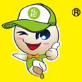 山田荟app安卓版v2.10.74
