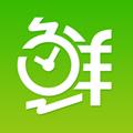 天鲜到app最新版v3.2.4