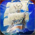 郑和航海图安卓版2.0.3