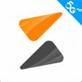 咪咕善跑app官方版v4.7.3