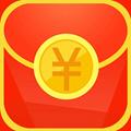 快省领券app免费版v2.3