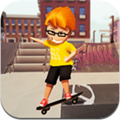 滑板工艺安卓版1.1