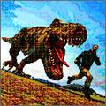 荒野追风官方版4.1.2