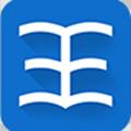 小说王app官方最新版v6.0.5.8