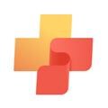 商赢互联网医院appv1.1.9