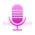 语音包变声器app安卓版v1.5.5