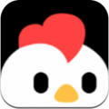超级家禽安卓版1.25.0