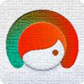 人脸修容app测试版v2.1.2.2