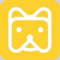 小宠伴你app安卓版v2.3.1