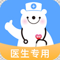 健客医院app官方版v1.7.6