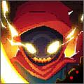 剑侠怪物猎人官方版1.3.10