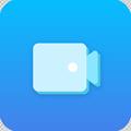 录屏工具app手机版v1.0.0.1056
