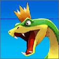 蛇敌大逃杀手游版0.2.8