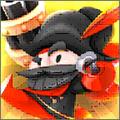 小英雄魔法冲突手游版0.1