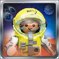 乐高火星任务安卓版1.1.157