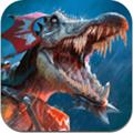 全金属怪物手游版0.1