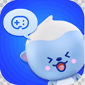 欢游app手机版v1.0.1-13042
