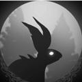 幽梦游戏最新版v1.0
