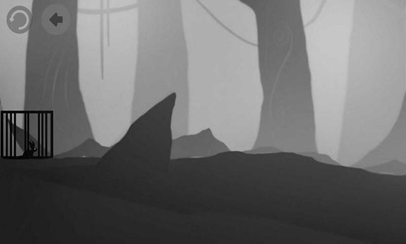 幽梦游戏最新版v1.0截图0