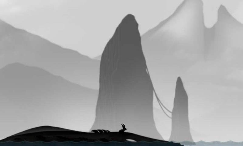幽梦游戏最新版v1.0截图3
