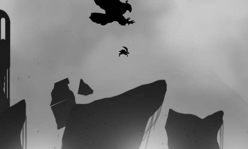 幽梦游戏最新版v1.0截图1