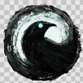 雾尼游戏正式版v1.1
