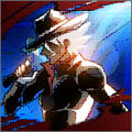 阴影刀片战士安卓版1.1.8