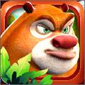 熊出没森林勇士手游版1.1.7