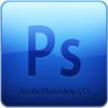 双系统PS证件照大师插件