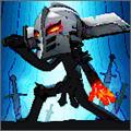 影子战士传说安卓版1.1.0