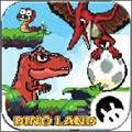 恐龙大陆冒险官方版0.8