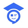 人人通空间app官方版v6.8.8