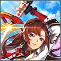 刀锋与翅膀安卓版1.8.3.1805031758.3